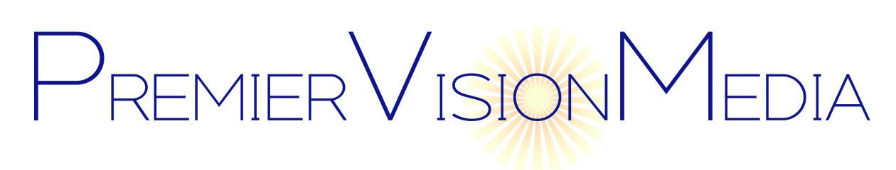 Premier Vision Media