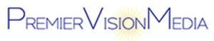 pvm-new-logo-6